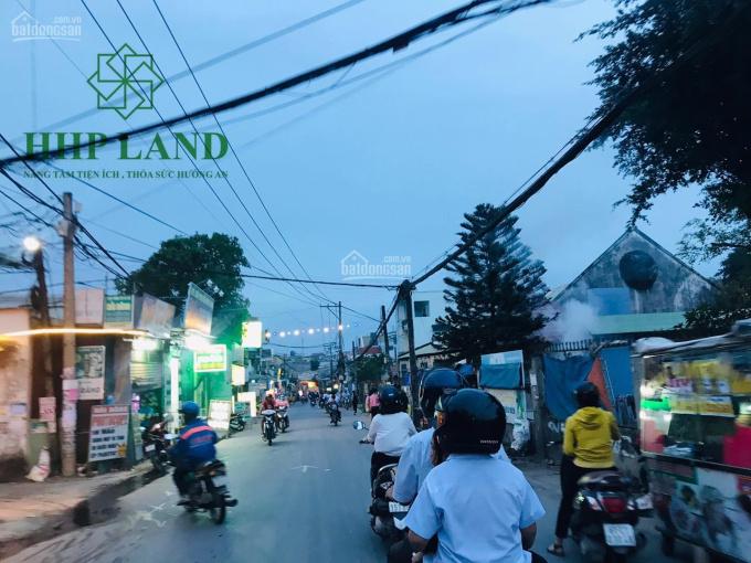 Cho thuê xưởng mới xây 300m2 phường Long Bình, Biên Hòa, giá cực rẻ chỉ 10 triệu/tháng, 0901230130