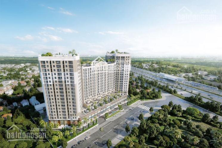 Bán 8 căn hộ Centum Wealth 2 - 3PN, giá tốt nhất thị trường, 0917288080 Thương ảnh 0