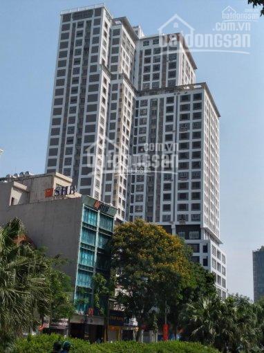 Chính chủ cần bán gấp căn hộ 2PN do chuyển công tác, tòa CC 26 Liễu Giai, Ba Đình, HN, 0962978566 ảnh 0