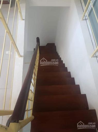 Bán nhà Núi Trúc đang cho thuê 10 tr/ tháng, 30m2, 3 tầng chỉ 2.6 tỷ. LH 0983951194 ảnh 0