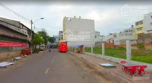 Cần bán 12 nền đất ngay MT Nguyễn Hậu, Tân Phú gần trường cấp 2 PBC, có sổ riêng ảnh 0