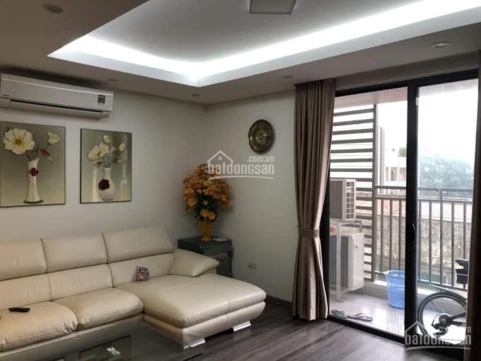 Bán CH chung cư Hong Kong Tower căn góc 127m2, 3PN, BC Đông Nam tháp A, giá 43tr/m2, LH 0934522486 ảnh 0