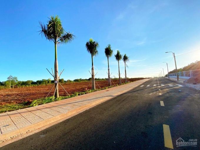 Bán đất TT Dương Đông, Phú Quốc, giá rẻ thổ cư đã có sổ ảnh 0