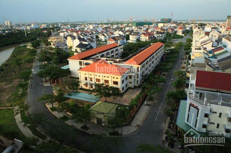 Bán nhà phố Phú Mỹ, giá chốt tốt nhất khu vực, liên hệ xem nhà: 0918999523 Tuyền ảnh 0