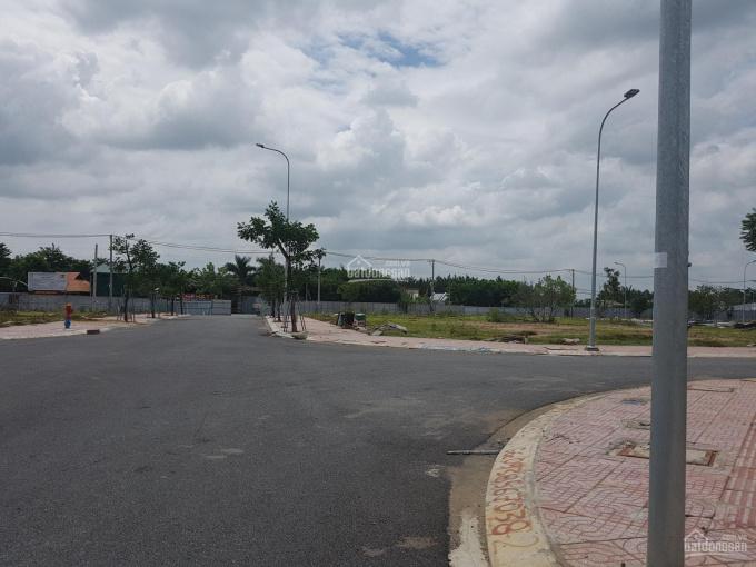 Khu dân cư Singa City Trường Lưu, Long Trường gần trung tâm thành phố Thủ Đức ảnh 0