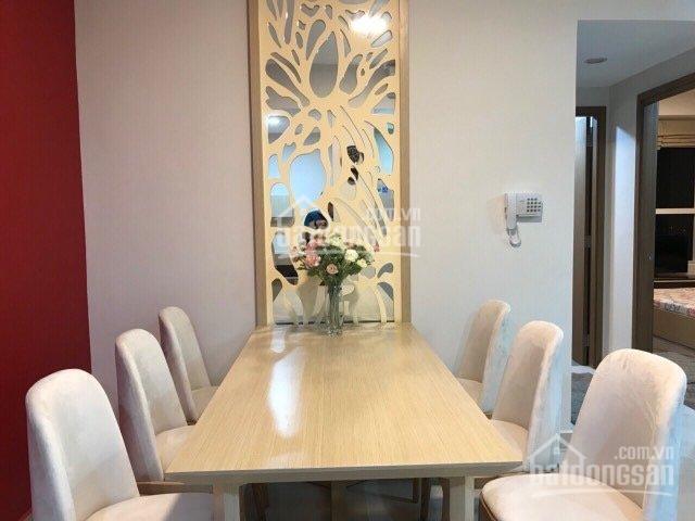 Cần bán gấp căn hộ chung cư Xi Grand Court, Q10, 90m2, 3PN, giá 5,1 tỷ, LH 0903788485 gặp Trung ảnh 0