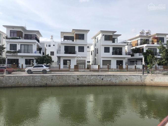 Thăng Long Home Hưng Phú - Nơi đáng sống và giá trị tăng cao theo thời gian ảnh 0