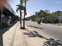Bán khu Nguyễn Thiện Thành 2 nhà liền kề rất đẹp và 5 phòng trọ 285,8m2, sổ hồng - chính chủ 1.9 tỷ ảnh 0