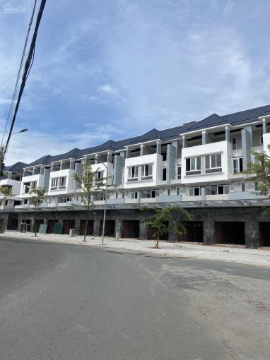 Nhà bán P. Thống Nhất, sát Võ Thị Sáu 231m2, thổ cư 4.5 tỷ, nhà đẹp vô ở ngay sân rộng để xe hơi ảnh 0