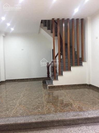 Chính chủ cho thuê nhà ngõ 112 phố Ngọc Khánh, Ba Đình, MT 5,2m tổng DT 160m2, giá 15 triệu/th ảnh 0