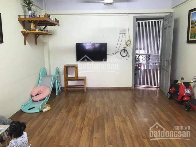 Chính chủ cần bán gấp căn hộ chung cư Lâm Viên, Phường Nam Cường, Thành Phố Lào Cai ảnh 0