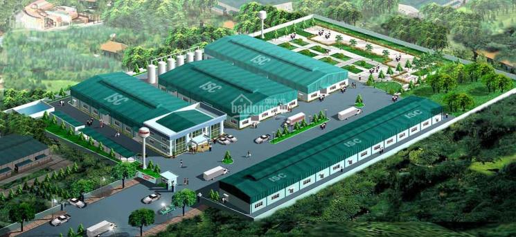 Cho thuê kho xưởng DT: 1200m2, 3500m2, 4500m2, 9000m2, 15000m2 tại KCN Đại Đồng Hoàn Sơn, Bắc Ninh
