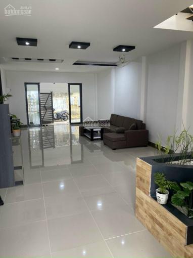 Nhà hẻm 4 Nguyễn Chí Thanh, TP. Sóc Trăng ảnh 0