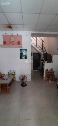 Chính chủ bán nhà Lũy Bán Bích, P. Tân Thới Hòa, Q. Tân Phú, 4x12m ảnh 0