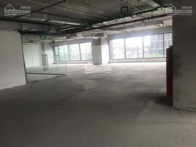 Chính chủ cho thuê văn phòng tòa Petrowaco 97-99 Láng Hạ, DT từ 100m2~ 1000m2 giá 198k/m2/tháng ảnh 0