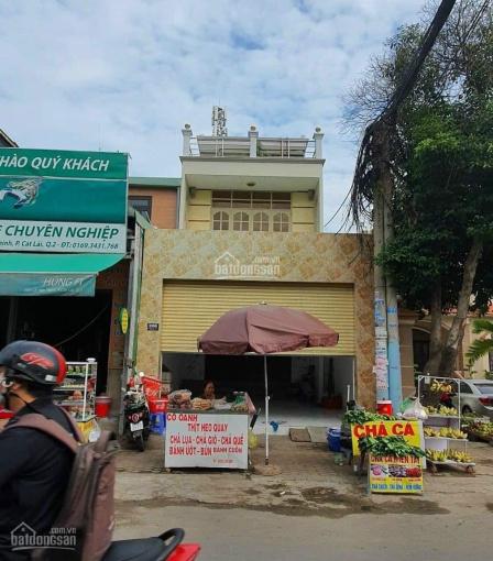 Bán nhà phố 2 lầu, giá 21 tỷ, đường Lê Văn Thịnh, quận 2. LH: 0902126677 ảnh 0