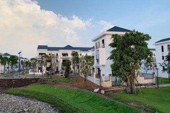 Cần bán biệt thự compound Grand Villa 15x20m Aqua City, giá 16.5 tỷ khu compound 110 căn 0908113111 ảnh 0