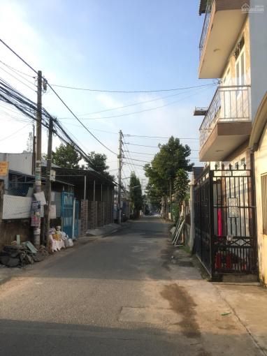 Nhà đất 7x22m, 150m2 thổ cư, ngay chợ Tân Tiến, giá chỉ 5,14 tỷ có 8 phòng trọ cũ cho thuê ảnh 0