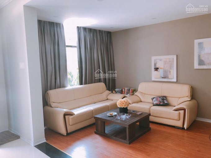 Bán căn hộ chung cư quân đội Thạch Bàn 75m2 2PN, 2VS giá chỉ 1,55 tỷ, LH 0368.919.919 ảnh 0