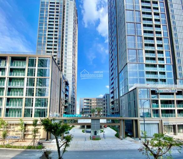 Bán lại căn hộ Empire City, 3PN tháp Linden view sông Sài Gòn, Bitexco. LH 0908111886 ảnh 0