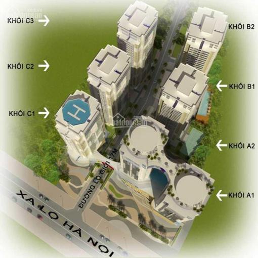 Căn hộ cao cấp tại trung tâm thành phố Biên Hòa, giá 2,5 tỷ/căn cùng nhiều ưu đãi, LH:0931231241 ảnh 0