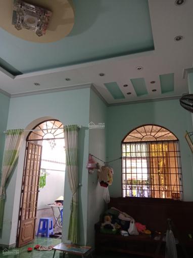 Nhà hẻm Mặc Cửu, Vĩnh Quang, Rạch Giá, Kiên Giang ảnh 0