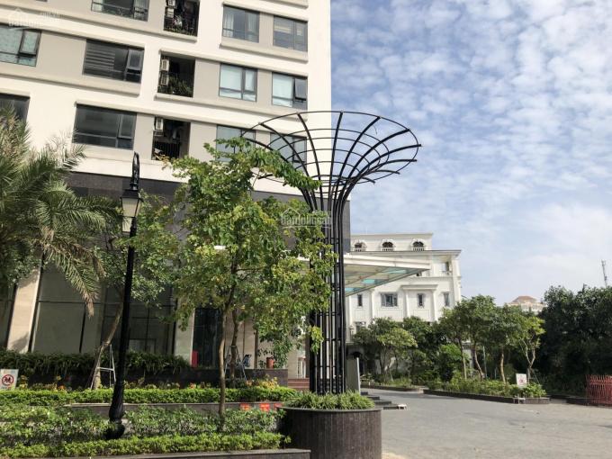 Bán căn hộ chung cư 789 Xuân Đỉnh, 70m2-Tầng trung, cao view thoáng đẹp giá siêu rẻ chỉ từ 2.1 tỷ ảnh 0