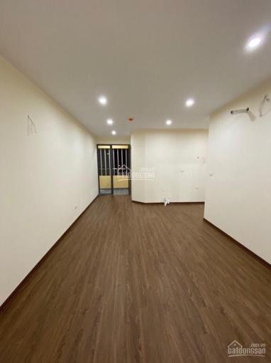 Cần bán gấp căn 08, DT 47m2, 1PN - 1VS chung cư Tháp Doanh Nhân Số 1 Thanh Bình Hà Đông ảnh 0