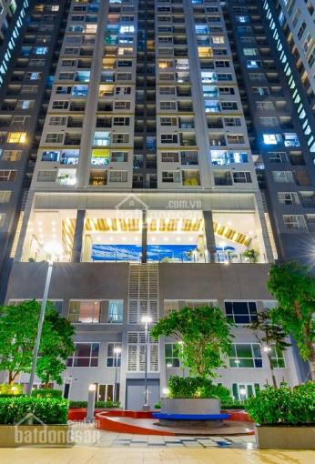 Mời thuê gấp sàn thương mại 1.000m2 - 4.000m2 khu phố Lê Văn Lương - Nguyễn Tuân - trần cao ảnh 0