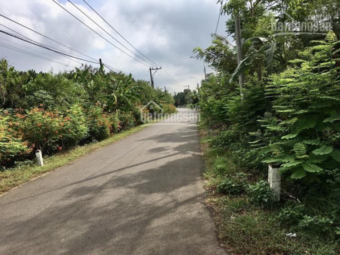 Bán đất 2 mặt tiền Bảo Quang, 750 triệu/sào ảnh 0
