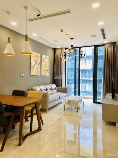 (Tin thật 100%) cần tiền xoay vốn bán căn hộ Vinhomes Ba Son 3PN giá chỉ 15 tỷ, liên hệ 0934085033 ảnh 0