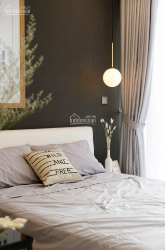 (Tin thật 100%) chủ đổi nhà to bán căn hộ Vinhomes Ba Son 4PN giá chỉ 25 tỷ, liên hệ 0934085033 ảnh 0