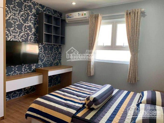 Cho thuê căn hộ dịch vụ full nội thất đẹp tại Cityland Park Hills Gò Vấp, giá chỉ từ 5tr/th ảnh 0