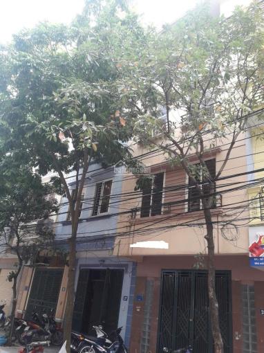 Chính chủ cần cho thuê nhà phố Lý Thường Kiệt, Hà Đông, Hà Nội. LH chính chủ 0984749326