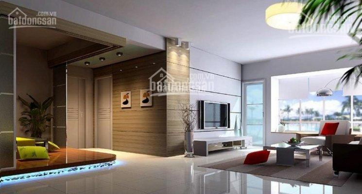 Bảng giá căn hộ Sala Đại Quang Minh, chỉ chào bán căn giá rẻ 127m2 có 3 phòng 11 tỷ 0977771919 ảnh 0