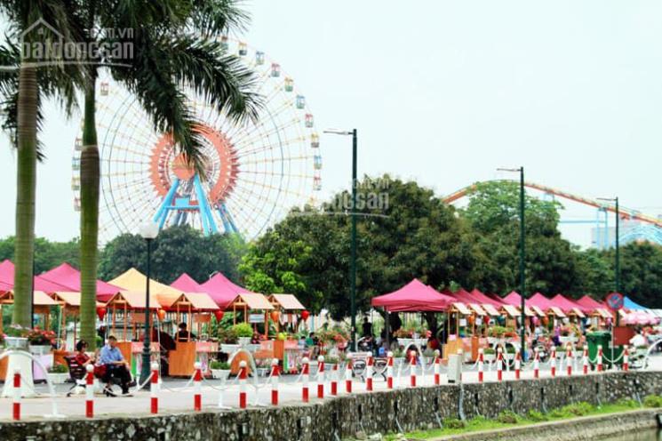 Mặt phố Trịnh Công Sơn, Tây Hồ 5 tầng Vỉa hè, kinh doanh, ô tô tránh, giá 33,6 tỷ ảnh 0