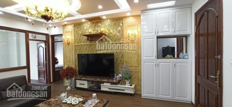 Bán căn hộ tòa 57 Vũ Trọng Phụng 92m2 2PN 2WC giá 2.39 tỷ (bao thuế phí). LH: 0336.553.640 ảnh 0