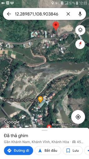 Cần bán trang trại tại xã Khánh Nam, Khánh Vĩnh, Khánh Hòa
