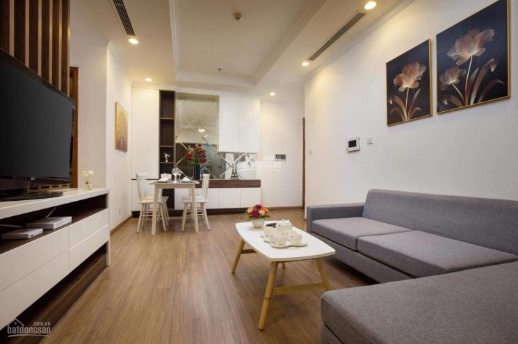 Bán căn hộ 2PN Sunshine Palace 80m2, full nội thất 2,2 tỷ bao phí. LH 0976912495 ảnh 0