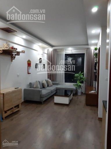 Chính chủ bán gấp căn hộ 66.8m2 chung cư Green Stars tầng 11 ban công Đông Nam view nội khu ảnh 0
