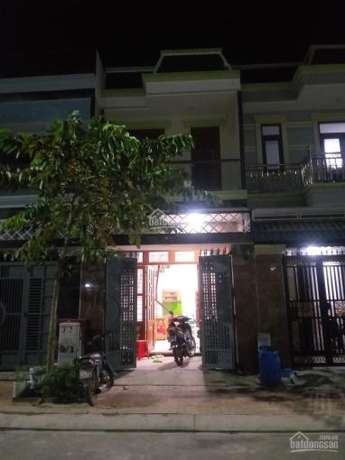 Cần tiền bán gấp căn nhà 61m2 tại Tân Phước Khánh, Bình Chuẩn ảnh 0