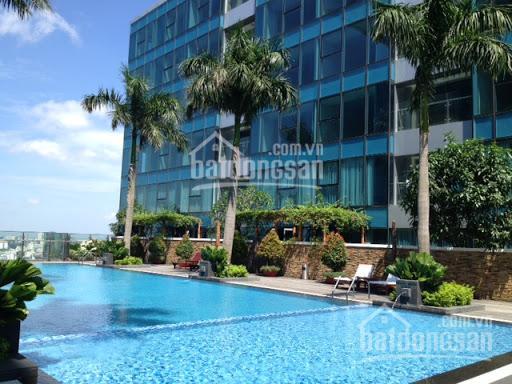 Bán căn hộ cao cấp Vincom Đồng Khởi Q1 giá 25 tỷ - 3PN view nhà Thờ Đức Bà ảnh 0