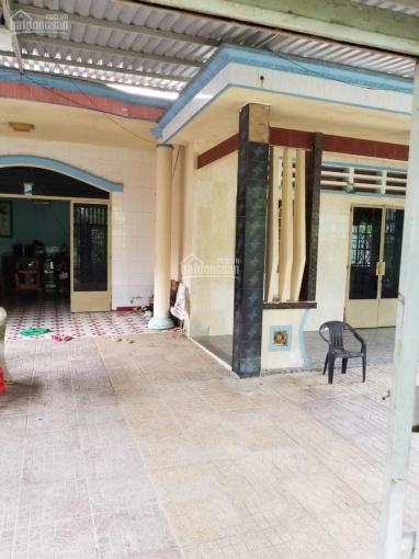 Chính chủ bán nhà đất xã Phước Khánh, Nhơn Trạch, Đồng Nai, LH: 097 888 5152 ảnh 0