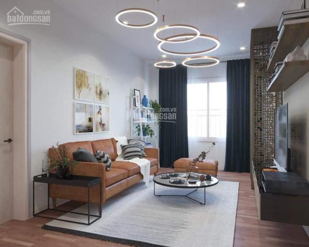 Cần bán nhanh căn 107.35m2 chung cư Booyoung tầng đẹp vào ở luôn có đồ, hỗ trợ LS 0%. 0962027838 ảnh 0