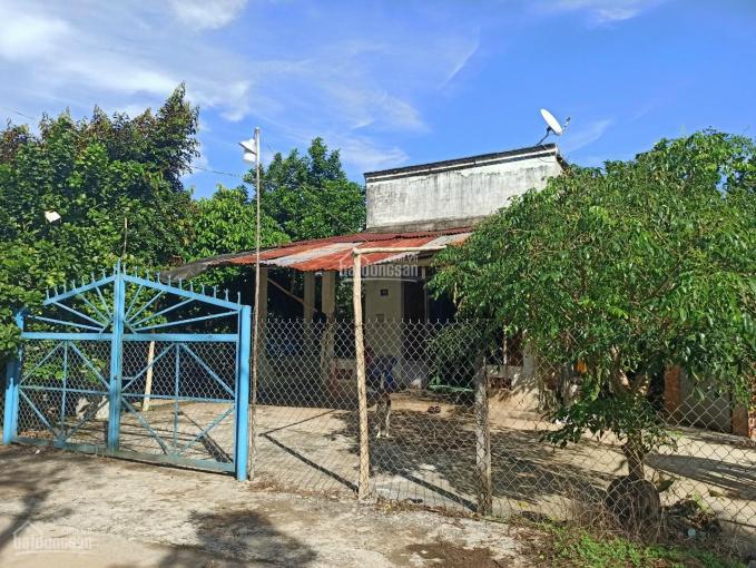 Nhà vườn trái cây + nhà cấp 4, diện tích 3.7 sào, xã Phú Lập, Tân Phú, cần bán gấp trong tuần