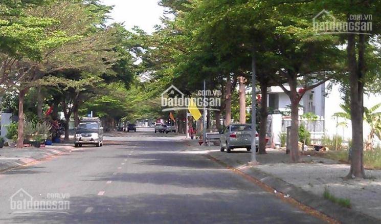 Bán nền mặt tiền đường D1(25m) KDC Nam Long, Quận 9, DT: 6x26m, giá 60tr/m2 ảnh 0
