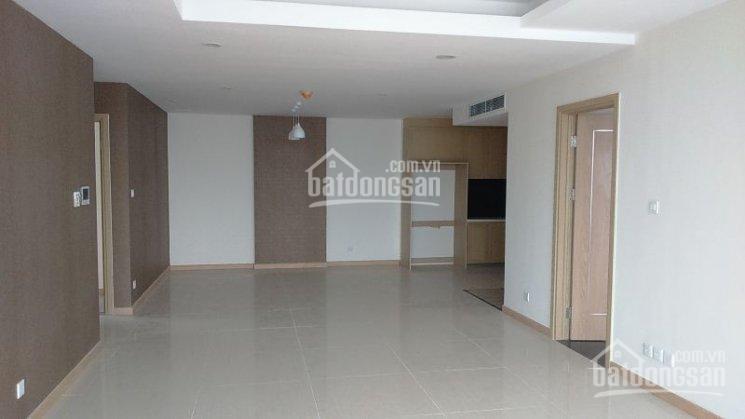 Vô Sài Gòn, bán CH 119m2 tòa B tầng 21 chung cư Thăng Long Number One. Ban công view hồ & công viên ảnh 0
