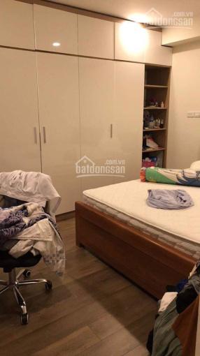 Cần chuyển nhượng căn hộ 2 ngủ, 67m2 đã có nội thất cơ bản tại B1 HUD2 Linh Đàm. Giá 1 tỷ 900 triệu ảnh 0