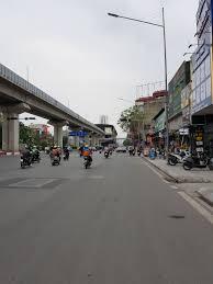 Chính chủ cần bán gấp nhà Nguyễn Trãi 50m2, chỉ 240tr/m2. Liên hệ 0358287528 ảnh 0
