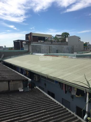 Bán nhà mặt tiền lớn Phường An Bình, 238m2, giá 8,5 tỷ ảnh 0